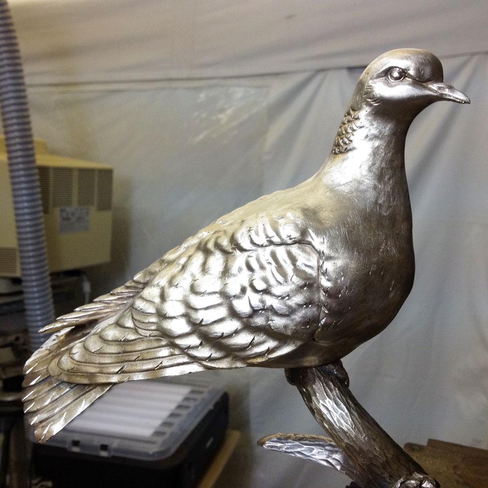 turtle-dove-06